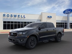 2021 Ford Ranger XLT Truck For Sale in Roswell, NM