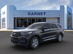 2020 Ford Explorer XLT SUV For Sale in West Chester, PA
