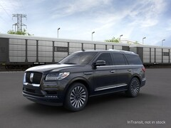 New 2020 Lincoln Navigator Reserve SUV for Sale in Southgate MI