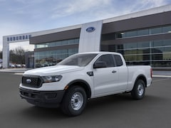 New 2020 Ford Ranger XL Truck SuperCab 201816 Waterford MI