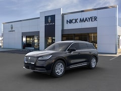 2021 Lincoln Corsair Standard Crossover For Sale in Mayfield, OH