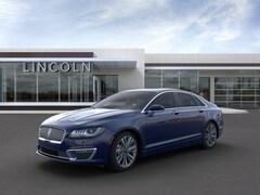 New Lincoln Models 2020 Lincoln MKZ Reserve I Car in Randolph, NJ