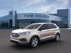 New 2020 Ford Edge SE Crossover