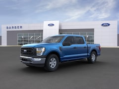 New 2021 Ford F-150 XL Truck BLANKFor Sale Holland MI