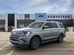 New 2019 Ford Expedition Limited SUV 28996 for sale in Hempstead, NY at Hempstead Ford Lincoln