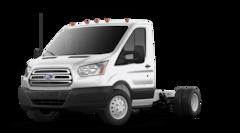 2019 Ford Transit-350 work ready  Base Truck