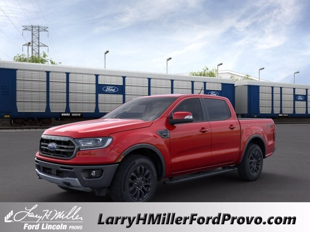 new ford ranger for sale or lease provo ut new ford ranger for sale or lease