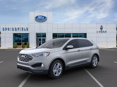 New Ford 2020 Ford Edge SEL Crossover For sale near Philadelphia, PA