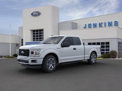 2020 Ford F-150 STX Truck for sale in Buckhannon, WV
