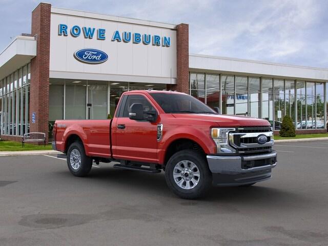 Ford F 250 Trucks For Sale In Auburn Me