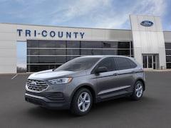 2020 Ford Edge SE Sport Utility For Sale in Buckner, KY
