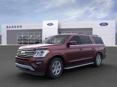For Sale 2020 Ford Expedition Max XLT SUV Holland MI