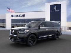 2020 Lincoln Navigator L L Reserve SUV