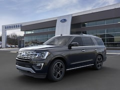 2020 Ford Expedition Limited Limited 4x4 202209 in Waterford, MI