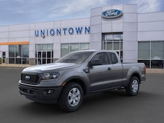 New 2020 Ford Ranger STX Super Cab Pickup for Sale in Uniontown, PA