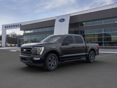 2021 Ford F-150 XLT Truck 210305 in Waterford, MI