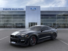 New Ford for sale 2020 Ford Mustang Shelby GT500 Coupe in City of Industry, CA