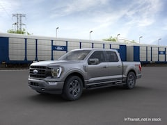 new 2021 Ford F-150 Lariat Truck for sale in yonkers