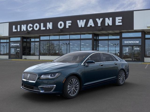 New 2020 Lincoln Cars Suvs In Wayne Nj Lincoln Of Wayne