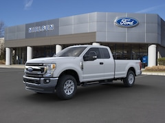 2021 Ford F-350 Truck Super Cab For Sale in Sussex, NJ