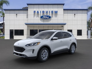New 2020 Ford Escape SE SUV 1FMCU0G64LUC16518 For sale near Fontana, CA