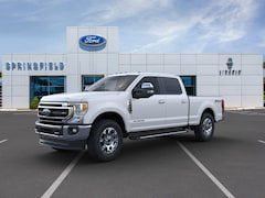 New Ford 2020 Ford F-250 Lariat Truck For sale near Philadelphia, PA