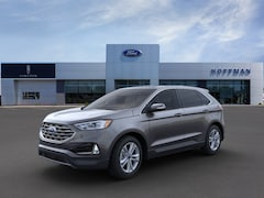 New 2020 Ford Edge SUV for sale in East Hartford, CT.