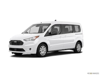 2020 Ford Transit Connect XL Wagon Passenger Wagon LWB for sale and lease Sussex, NJ