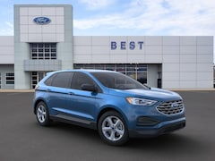 New 2020 Ford Edge SE SUV Nashua, NH