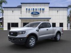 New 2020 Ford Ranger STX Truck for sale in San Bernardino