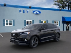 New 2020 Ford Edge ST Crossover For Sale in York, ME