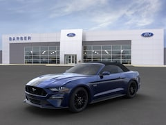 For Sale 2020 Ford Mustang GT Premium Convertible Holland MI