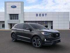 New 2019 Ford Edge ST SUV Nashua, NH