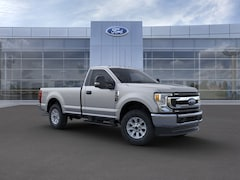 New 2020 Ford Superduty STX Truck 1FTBF2B62LED43954 in Rochester, New York, at West Herr Ford of Rochester