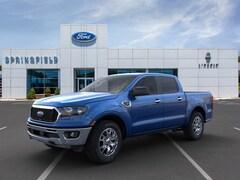 New Ford 2019 Ford Ranger XLT Truck For sale near Philadelphia, PA