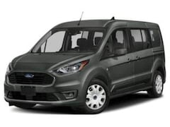 New 2020 Ford Transit Connect XL Wagon for sale in Lebanon, NH