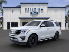 New 2020 Ford Expedition XLT SUV for sale in San Bernardino