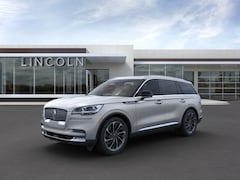 2020 Lincoln Aviator Reserve SUV For Sale Near Piscataway