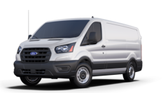 New 2020 Ford Transit-150 Cargo Cargo Van Commercial-truck in Royal Oak, MI