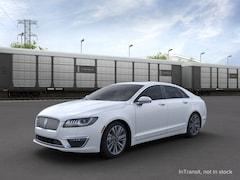 2020 Lincoln MKZ Hybrid Sedan for sale in Tampa, FL