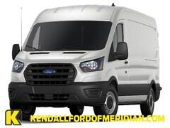 2020 Ford Transit-350 Cargo XL Van High Roof Ext. Van