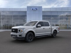 New 2020 Ford F-150 Lariat Truck for sale in Clifton, TX