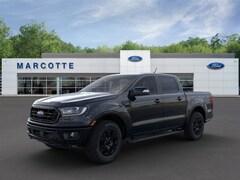 2020 Ford Ranger Lariat Truck For Sale In Holyoke, MA