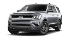 New 2021 Ford Expedition Limited SUV For Sale in Roswell, NM