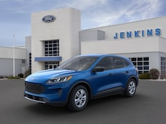 2020 Ford Escape S SUV for sale in Buckhannon, WV
