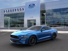 New 2020 Ford Mustang Ecoboost Premium Coupe for Sale in Bend, OR