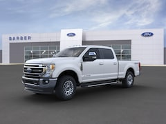 For Sale 2020 Ford F-250SD Lariat Truck Holland MI