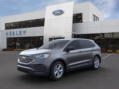 2020 Ford Edge SE AWD SUV