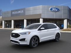 New 2020 Ford Edge ST SUV For Sale in Sussex, NJ