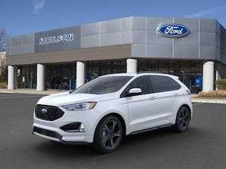 2020 Ford Edge ST SUV Sussex, NJ